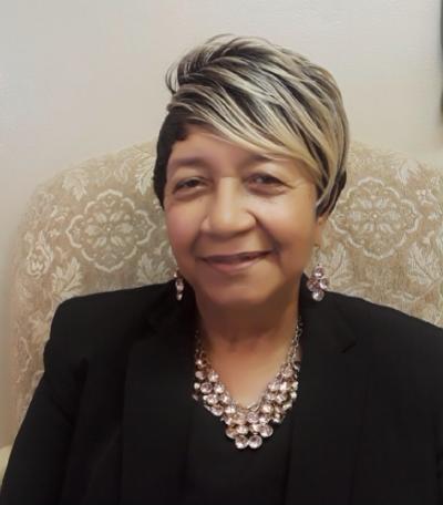 Ethel Hobbs
