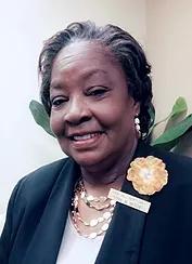 Cynthia M. Mitchell