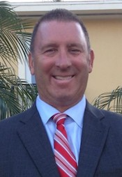 Kevin StCin