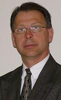 Patrick Nowak