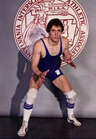Bob McCurdy