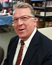 Kurt Francis