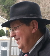 Alan Hackenberg