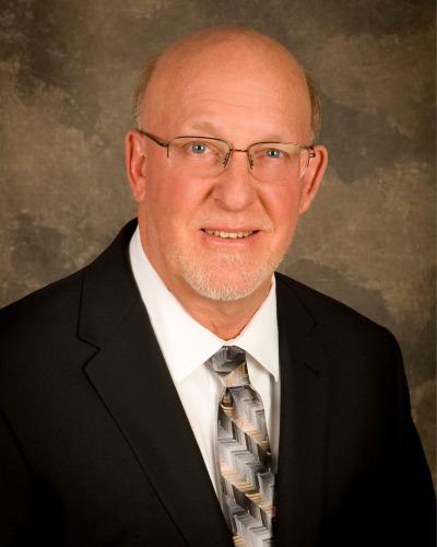 Doug Hasenstein