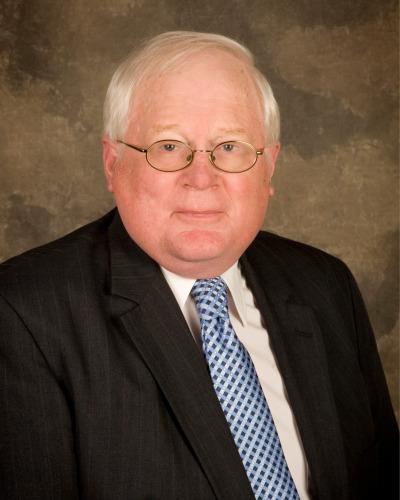 John Stephen