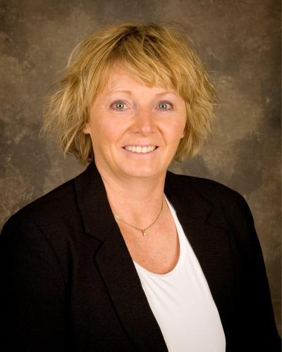 Mary Jane Tauschek