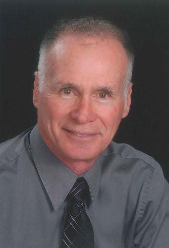 Dennis Hempen