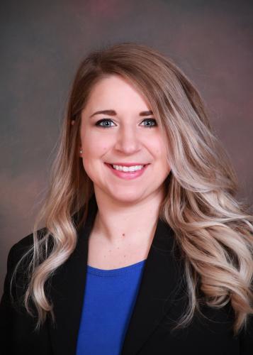 Megan S. Steward