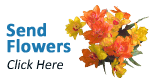 Send Flowers Funeral Home And Cremations Ogden, UT