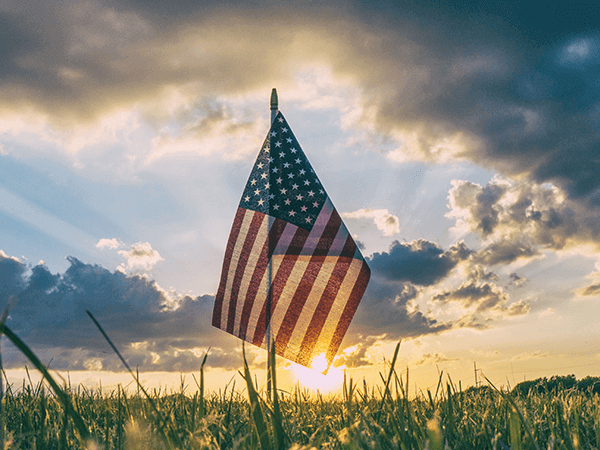 veteran burial benefits Las Vegas NV
