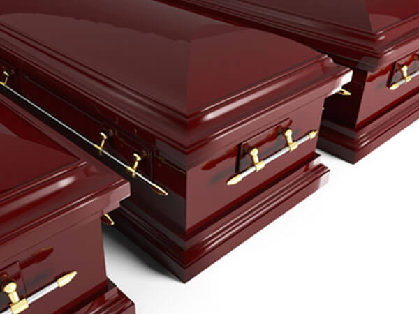 General Price List | Columbia Funeral Home and Crematory