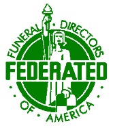 Federated Directors of America
