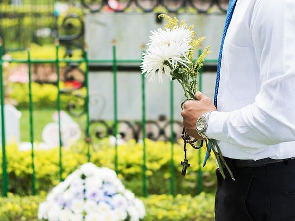 Funeral_Arrangements_Orlando