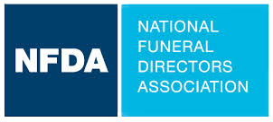 Funeral Home And Cremations North Versailles PA 0000012 Stock Images Nfda2