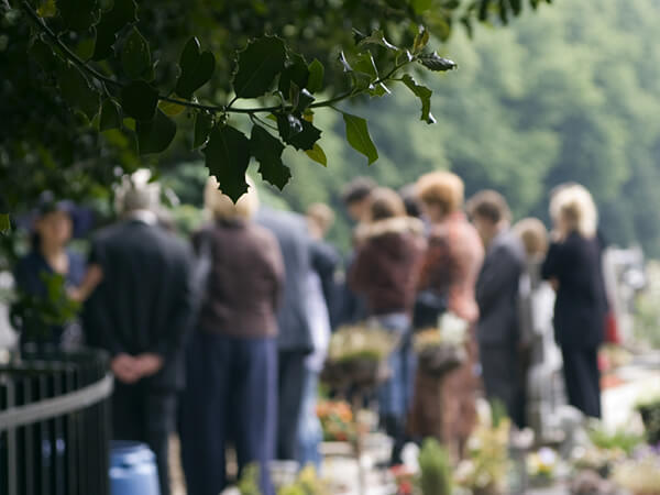 Funeral Services And Cremations Franklin KY