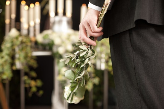 Affordable Funeral Plans
