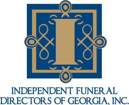 Max Brannon And Sons Funeral Home Calhoun Ga Funeral Home And