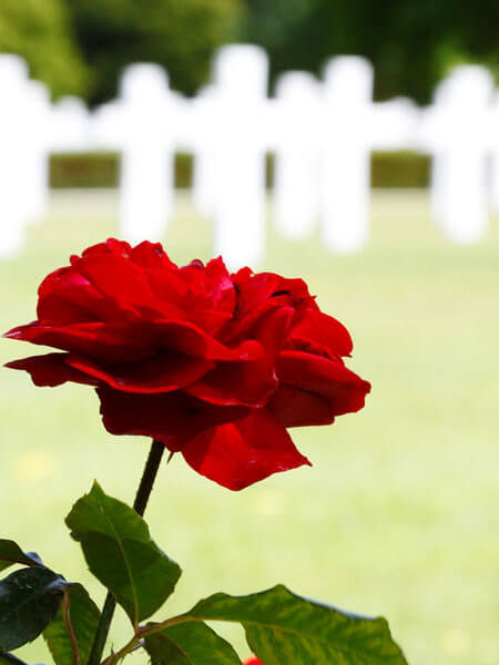 About Us | Picking Treece Bennett Mortuary | Johnstown PA