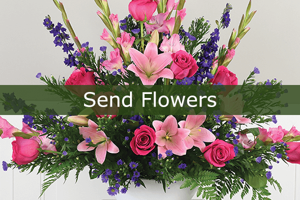All Obituaries | Stenshoel-Houske Funeral and Cremation Service