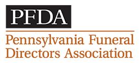 Pennsylvania Funeral Directors Association