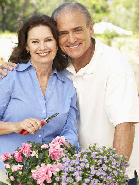 Our Services | Letcher Funeral Home Inc  | Whitesburg KY