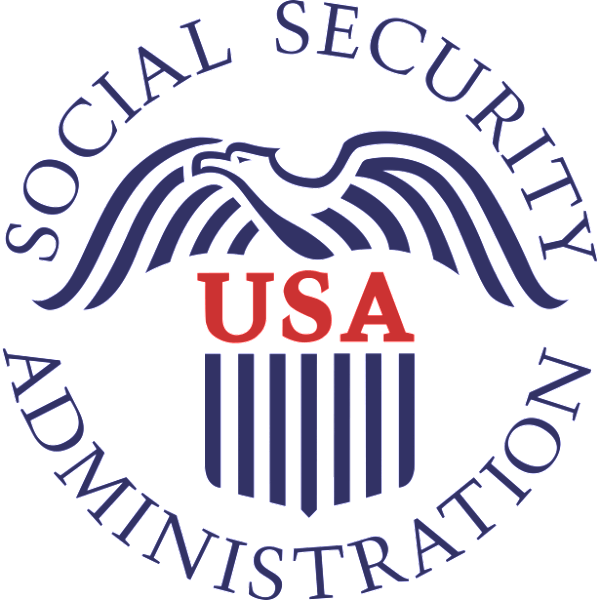 Social Securtity Benefits