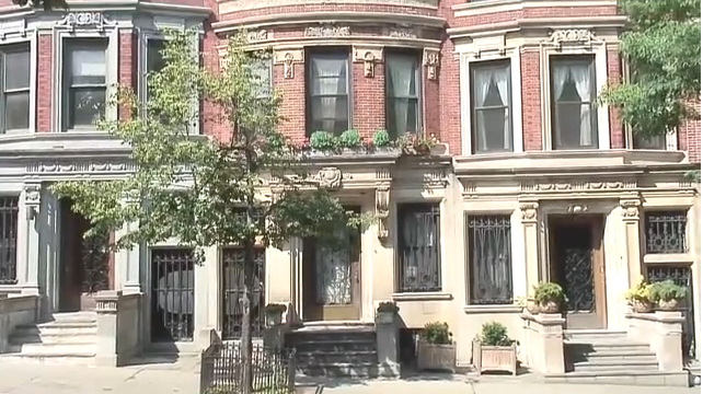 Harlem Solar Renaissance