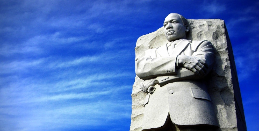 Video: Black History Tour of Washington, D.C.