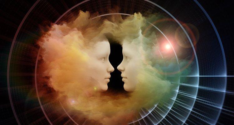 Understanding Karmic Relationships