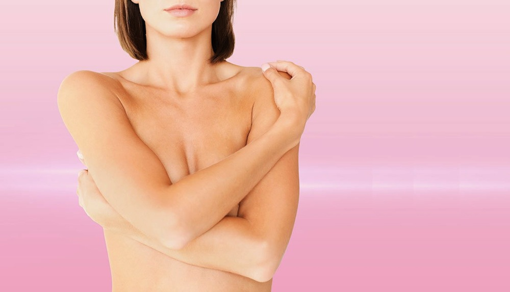 10 Lies My Breast Surgeon Told Me: #5, 6, 7