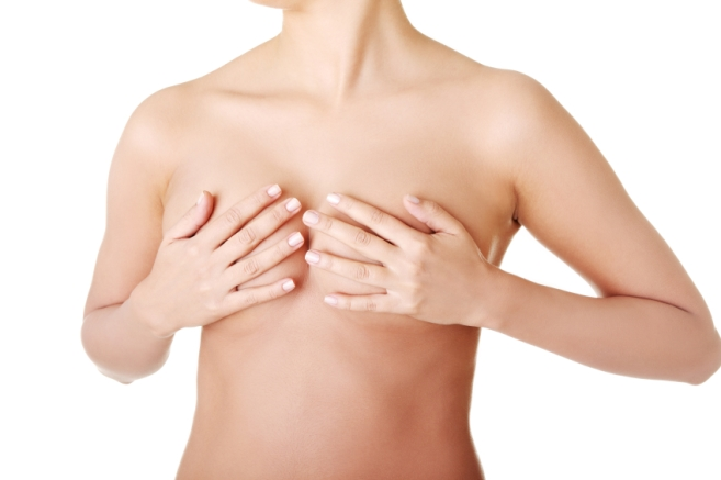 Lies My Breast Surgeon Told Me: #2,3,4