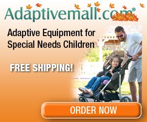 Adaptivemall