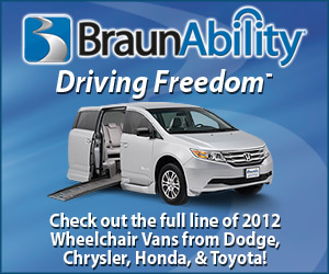 BraunAbility+Driving+Reform