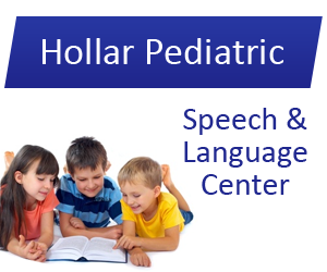 Hollar+Pediatric
