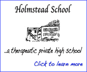 Homestead+School