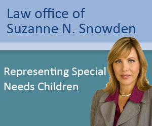 Law+office+of+Suzanne+N.+Snowden