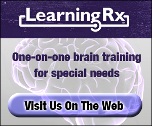 Learning+RX