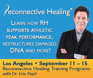 Reconnective+Healing+07 2015