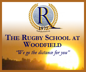 The+Rugby+School+at+Woodfield