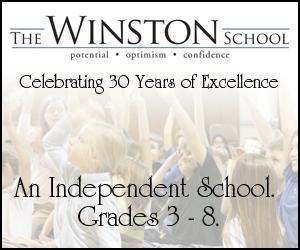 The+Winston+School