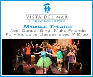 Vista+Del+Mar+Miracle+Theatre