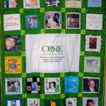Quilt | CORE.ORG