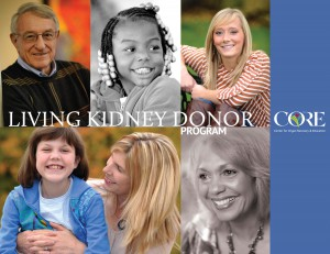 Living-Kidney-Donor-Brochure