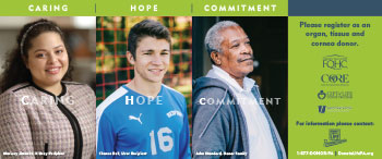 Caring Hope Commitment PA   Core.org