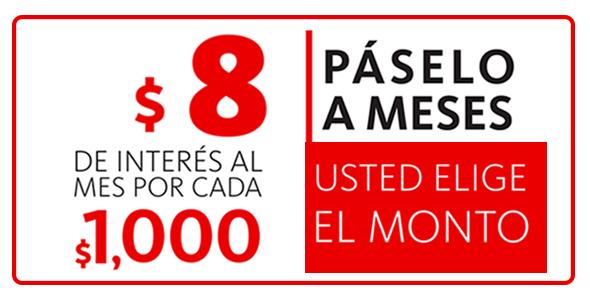 Adquiere Las Tarjetas Santander Aerom 233 Xico Club Premier