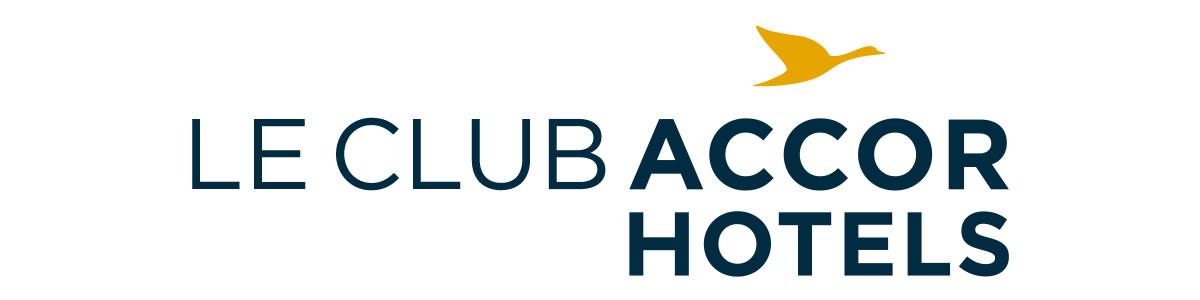 points transfer club premier. Black Bedroom Furniture Sets. Home Design Ideas