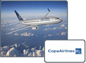 Club Premier Programa Corporativo Aerom 233 Xico