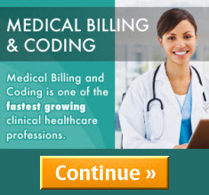 medical billing and coding jobs | healthcare administration jobs, Human Body