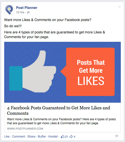 como optimizar las imágenes en tu blog - tamaño para social media