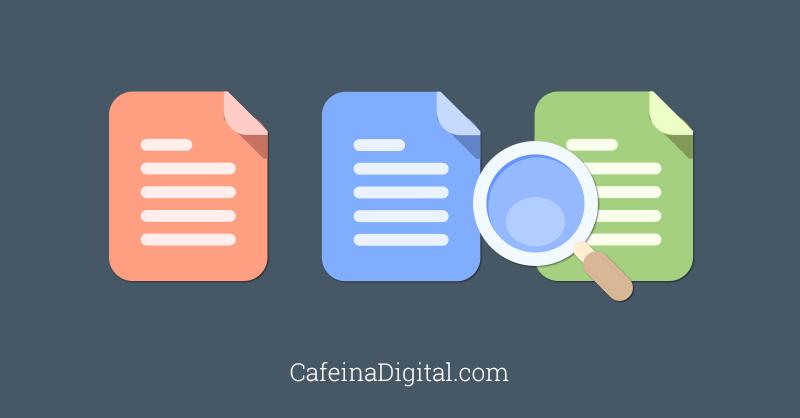 ¿Cómo saber qué contenidos quiere consumir su público? - Cafeína Digital